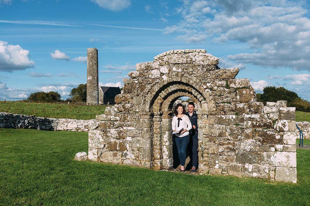 Lough Derg Blueway_ Holy Island_ off Mountshannon_ Co. Clare (Eamon Ward) (15)_websize