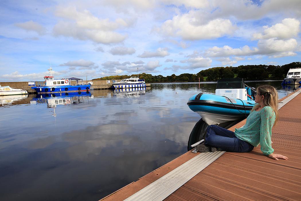 Lough Derg Blueway_ Terryglass_ Co. Tipperary (Valerie O_Sullivan) (17)_websize