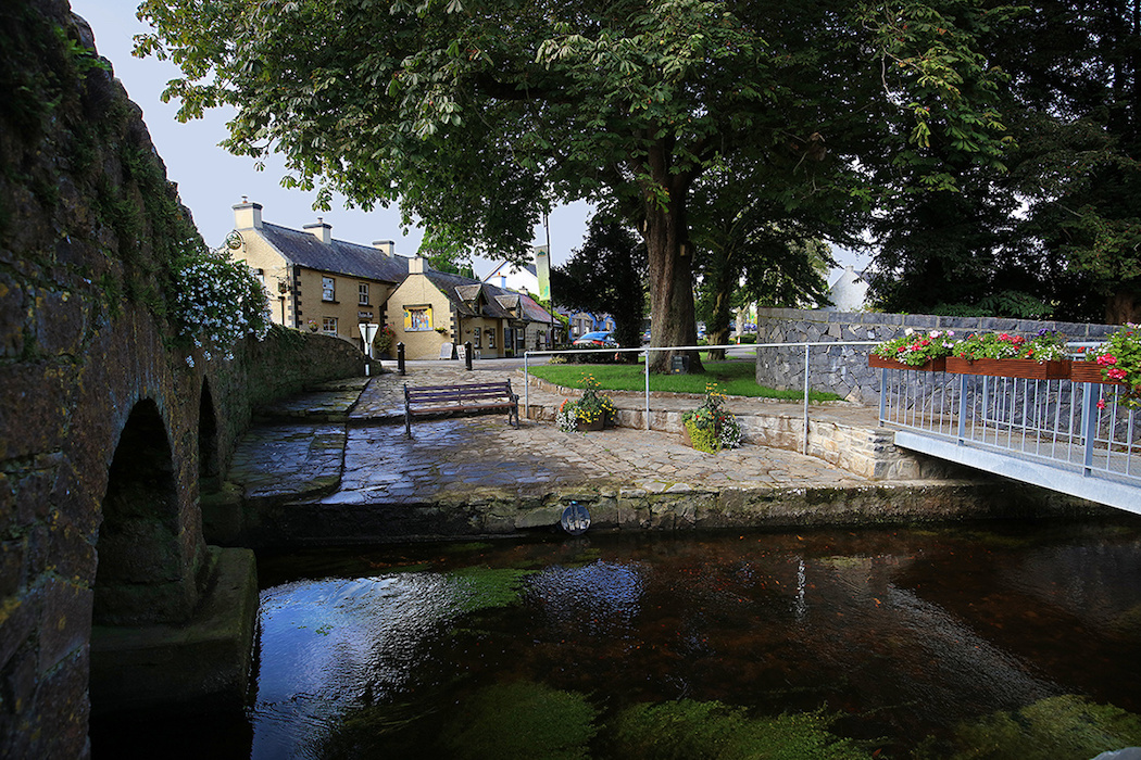 Lough Derg Blueway_ Terryglass_ Co. Tipperary (Valerie O_Sullivan) (35)_websize