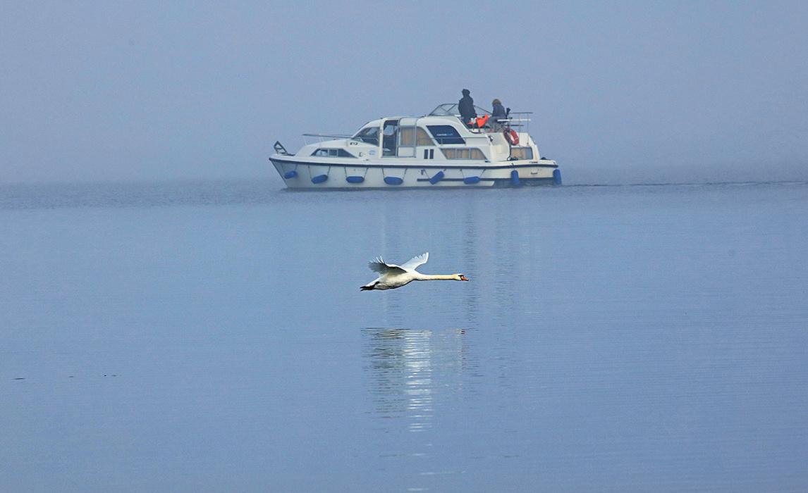 Lough Derg Blueway_ Terryglass_ Co. Tipperary (Valerie O_Sullivan) (7)_websize