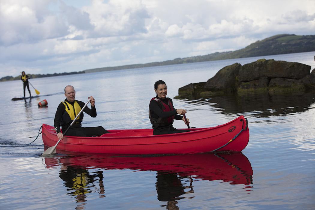 Lough Derg Blueway_ UL Sport Adventure Centre_ Ballycuggaran_ Killaloe_ County Clare (Patrick Bolger 132)_websize