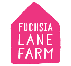 Fuchsia Lane Farm-logo-web-large2