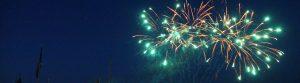 5-fireworks