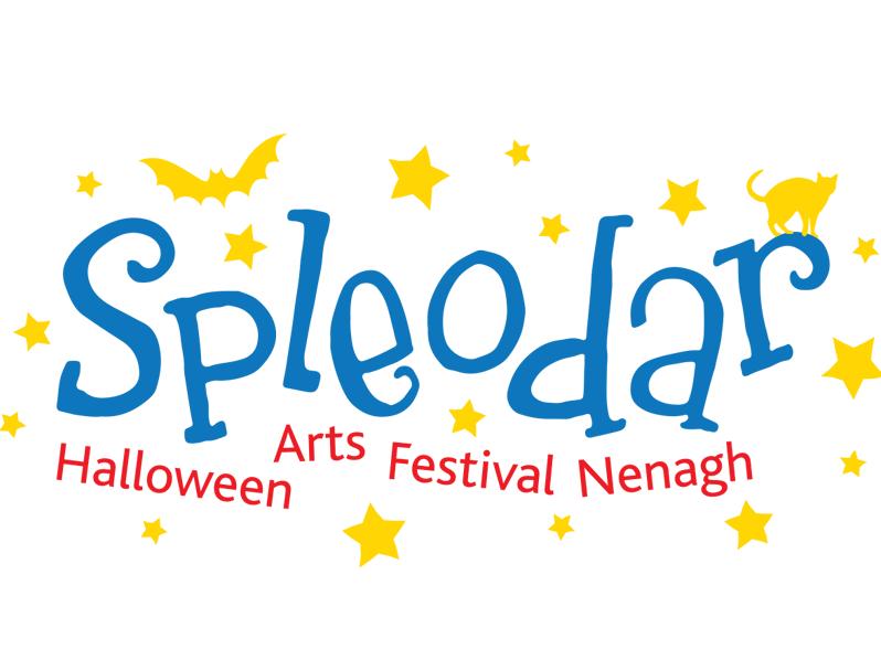 Spleodar Nenagh