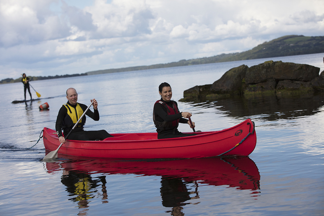 Lough Derg Blueway_ UL Sport Adventure Centre_ Ballycuggaran_ Killaloe_ County Clare (Patrick Bolger 132)_websize