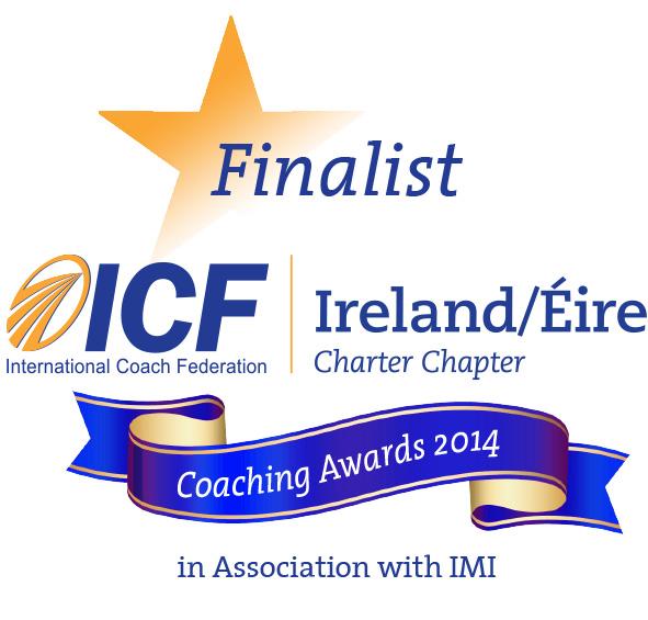 Award winning coach Ireland